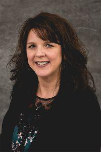Kellie Bundgarden - Licensed Real Estate Agent